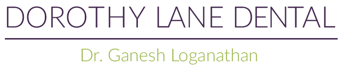 Dorothylane Dental